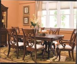 sunshiny raymour and flanigan dining room sets
