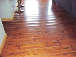 Laminate Flooring Bubbles Due To Water by Laminate Flooring Water Damage Repair Images Home Flooring Design