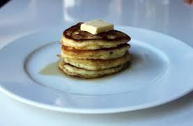 Gluten Free Bisquick Pumpkin Bread Recipe by Gf Bisquick Copycat Recipe Gf Pancake Mix Gluten Free Soy Free