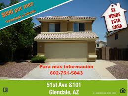 Tub Refinishing Phoenix Az by Hermosa Casa A La Venta En Glendale Az Phoenix Arizona Casas