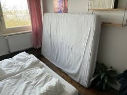 schlafzimmer zu verschenken in hamburg ebay kleinanzeigen