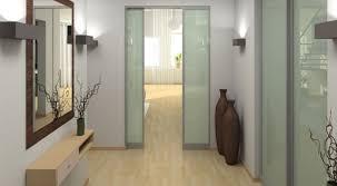 Model Maison Interieur Idées De Décoration Capreol Us Decoration Interieure Couloir Entree Steccherduer Com Wp Content