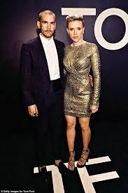 Sofa King Snl Scarlett Johansson by Scarlett Johansson On Marriage Men And Donald Trump Daily Mail