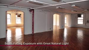 100 Loft 26 Nyc NYC Style Office Space For Lease Bruckner Boulevard Bronx