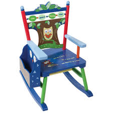 FUN Gifts For 2 Year Old Boys! Mother Playing With Her Toddler Boy At Home In Rocking Chair Workwell Kids Rocking Sofakids Chairlazy Boy Sofa Buy Sofatoddler Lazy Chair Product On Alibacom Three Children Brothers Sitting Cozy Contemporary Personalized For Toddler Photo A Fisher Price New Born To Rocker Review Best Baby Rockers The 7 Bouncers Of 2019 Airplane Perfect For An Aviation Details About Ash Cotton Print Rocker Gaming Texnoklimatcom Image Bedroom Disney Upholstered Childs Mickey Mouse Painted Chairs Ideas Hand Childs
