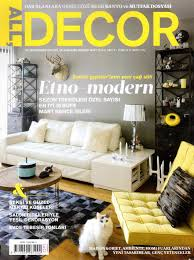 Home Decor Magazines Pdf by 100 Home Decor Magazine Pdf Apartment Studio Furniture S