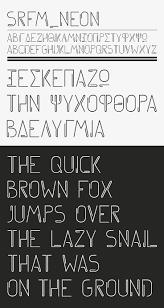 Cinzel Decorative Font Dafont by 44 Best Font Free Images On Pinterest Font Free Typography