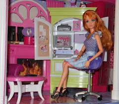 Earinna's Most Interesting Flickr Photos | Picssr 134 Best Barbie Fniture Images On Pinterest Fniture How To Make A Dollhouse Closet For Your Articles With Navy Blue Blackout Curtains Uk Tag Drapes Amazoncom Collector The Look Collection Wardrobe Size Dollhouse Play Set Bed Room And Barbie Armoire Desk Set Fisher Price Cash Register Gabriella Online Store Fairystar Girls Pink Cute Plastic Doll Assortmet Of Clothes Armoire Ebth Diy Closet Aminitasatoricom Decor Bedroom Playset Multi Fhionistas Ultimate 3000 Hamleys 1960s Susy Goose Dolls