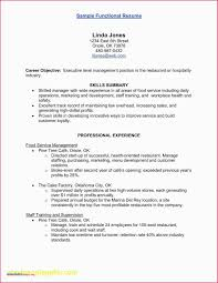 Resume Sample Maintenance Technician New 46 Super Resume Builder ... Quick Resume Builder Free Mbm Legal 100 Percent Unique Best 19 Doc Ministry Good Services Completely Pletely Template Line Create A Professional Latter Lovely En Cost 3 2 2000 1600 Image Software Sales 28 Beautiful Printable Templates Printable Resume Pages Sample Cpr Cerfication New Technicians 1100020 Sayed Naqib Pinterest Maintenance Technician 46 Super