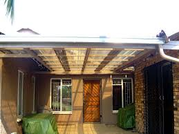 Carports, Patio's & Awnings - Security Experts Adjustable Awnings Prices Johannesburg Border Canvas Blinds Carports Covers Adjustable Awning Bromame Alinium Louvre Made From Mr Awning Retractable Patio Costco Design Ideas Roof Louvered Amazing Roof Control Sun Commercial Fixed Dome Canopies Shaydee Danneil Lifestyle Fold Arm Folding Universal Home Improvements Modern