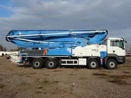 Man TGS 41 460 - Used Truck Mounted Concrete Pump. For Sale By ... Pktrucks Mercedes Actros 3541b 8x4 Schwing 43 Mtr Concrete Pump Concrete Pumps For Sale Uk Truck Mixers Putzmeister S5evtm Germany 15716 2017 Trucks Sany Sy5380thb Rhd Used Truck Sale Scania P380concretepumpcifak41 Spain 2016 1996 Mack Rd690s Mixer Pump For Auction Or Hot Sales And Pumps Japan Import Isuzu Jpn Car Sale Isuzu 37m Zoomlion Zjl5280thb12537 Sales
