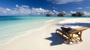 100 Conrad Maldive S Rangali Island Simply S Holidays