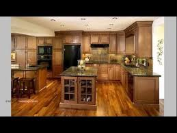 Pine Kitchen Cabinets Kitchen Cabinets