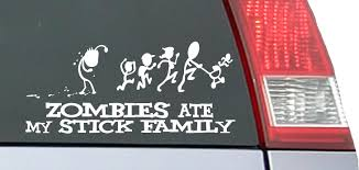 Cheap Stick Family Car Decal, Find Stick Family Car Decal Deals On ... My Other Ride Is Your Mom Funny Car Sticker Decal Funny The Shocker Car Jdm Vinyl Window Decal Sticker Import Hand Truck Saying Stickers And Quotes Page 2 Ford Your Stick Family Was Delicious Dinosaur Bumper Buy Bigger Than Texas Usa 4x4 Awd 4wd Off Road Truck Cool Stickers For Cars Sruptalentcom Im Loving It Mcdonalds Slammed Ranger Double Cab 25 X 85 Tailgater Kiss Ass Joke Fits If You Think This Is Slow Wait Till We Go Uphill Caravan Dirty Diesel Banner Vinyl Diesel Vw Dub Euro Bigfoot Hide Seek World Champion For
