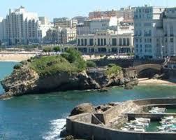 port des pecheurs biarritz location d appartement à biarritz
