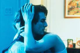 Frederic Raphael Worked Alongside Stanley Kubrick For The Movie Eyes Wide Shut Stringer Moviepix