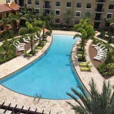 Mosaic At Miramar Town Center Apartments - Home | Facebook 35 Thor Miramar Class A Rv Rental 29thorfreedomelitervrentalext04 Rent A Range Rover Hse Sports Car 2018 California Usa Vaniity Fire Rescue Florida Quint 84 Niceride 35thormiramarluxuryclassarvrentalext05 Gulf Front Townhouse With Outstanding Views Vrbo Ford Truck Inventory In Stock At Center San Diego 2017 341 New M36787 All Broward County Towing95434733 Towing Image Of Home Depot Miami Rentals Tool The Jayco Greyhawk 31 C Bunkhouse Motorhome