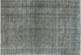 Area Rugs Magnificent Floral Area Rugs Traditional Overdyed Grey