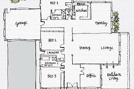 100 Townhouse Design Plans 65 Best Of Row Houses Gallery