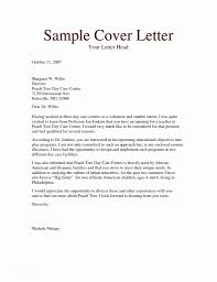 Yoga Instructor Cover Letter For Studio Receptionist Job And Resume Of
