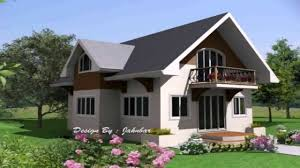 Small House Design Up And Down - YouTube Inspiring Upside Down Home Designs 18 Photo Fresh At Cute Stunning Amazing Best 25 House Intertional Drive Design Ideas Interior In Impressive Homes Awesome Pictures Luxseeus Beautiful Photos Decorating Living Melaka An In The Woods Flips Architectural Script