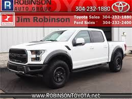 Featured Used Vehicles | Jim Robinson Ford Austin Used Ford F150 Svt Raptor 2012 For Sale Color Black Desert Drive 2011 62l V8 Motor Trend Cars New Car Dealers Chicago 2014 Ford F 150 Svt 4x4 Truck For Sale In Ami Fl Brian Hoskins Youtube Limo Best Specs Models Featured Vehicles Jim Robinson Bob Ruth By Owner Virginia Beach Va 23454 Stiwell Dealership About Our Custom Lifted Process Why Lift At Lewisville 2017 Upgrades Stock Hfa84177