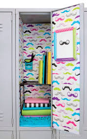 15 DIY Locker Organization For School Girls | Locker Ideas ... Decor Pbteen Mirror Rooms Pbteens Isabella Rose Taylor For Pbteen Summer Lbook 38 6704 997 3 Drawer Desk Gif With Pottery Barn Locker Fniture How To Decorate A School Less Mylitter One Deal At 25 Unique Girls Locker Ideas On Pinterest Girl Teen Bedding For Bedrooms Dorm Best Bedroom Door Diy Room Decore Set Ebth 20 Back To Decorating Accsories Vogue