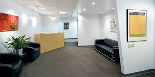 Plaza District fice Space Rent 1350 Avenue of the Americas