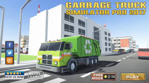 Garbage Truck Simulator PRO 2017 Android Gameplay ( By TrimcoGames ... Green Garbage Truck Youtube The Best Garbage Trucks Everyday Filmed3 Lego Garbage Truck 4432 Youtube Minecraft Vehicle Tutorial Monster Trucks For Children June 8 2016 Waste Industries Mini Management Condor Autoreach Mcneilus Trash Truck Videos L Bruder Mack Granite Unboxing And Worlds Sounding Looking Scania Solo Delivering Trash With Two Trucks 93 Gta V Online