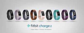 Fitbit Floors Climbed Error by The Fitbit Charge 2 Reviewed Flex Master General
