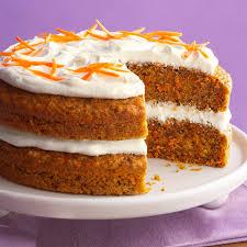 kuchen für diabetiker