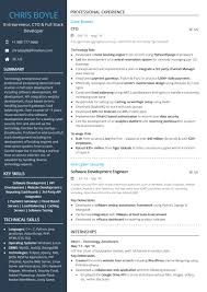 Entrepreneur, CTO & Full Stack Developer Resume Sample By ... Resume Of Entpreneur Examples It Consultant Best 64 Us Sample Jribescom Sales Presentation Powerpoint Advanced Simple Html Fresh For Example Of Successful Tpreneurs Resume Startups Fascating Writing Business Start Up For Your Cto Full Stack Developer By Template Budget Pin Susan Brown On Rources Cover Letter Samples Unique Awesome Summary Atclgrain