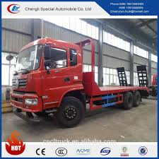 Truck For Rent, Truck For Rent Suppliers And Manufacturers At ...