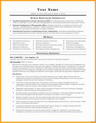 Resume Sample: Executive Assistant Resume Sample Samples For ... Police Officer Resume Sample Monstercom Lawyer Cover Letter For Legal Job Attorney 42 The Ultimate Paregal Examples You Must Try Nowadays For Experienced Attorney New Rumes Law Students Best Secretary Example Livecareer Contract My Chelsea Club Valid 200 Free Professional And Samples 2019 Real Estate Impresive Complete Guide 20
