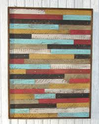 Large POTTERY BARN Style/inspired RECLAIMED Wood Lathe Wall Art ... 6 Ways To Set Up A Gallery Wall Star Wars Pbteen Home Decor Collection Ewcom 107 Best Art Images On Pinterest Pottery Barn Framed Knock Off Archives Page 3 Of 7 So You Think Youre Crafty Window Shopping And Writers Notebooks Three Teachers Talk Mirror Tv Cover Amlvideocom I Thought This Is Such Neat Idea For Your Gallery Wall A Little Barn Fall 2016 Catalog 8485 Chip Joanna Efedesigns Amazoncom Botanical Print Prints Unframed Antique Blue