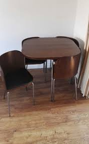 Ikea Dining Room Sets by 100 Dining Room Chairs Ikea Ingo Ivar Table And 4 Chairs