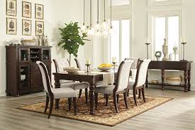 Blog Class up Your Home with Ashley Furniture s Porter