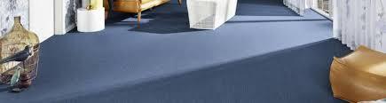 teppichboden meterware günstig kaufen wohntec