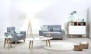 salon avec canapé gris salon avec canap gris fonc avec articles with canape angle assise