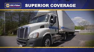 2016 NAPA Heavy Duty Solutions Product Video - YouTube Napa Auto Truck Parts Russeville Ky Kentucky Combines Two Former Locations To Create Visibility For Auto Website In And Online Traing Covers Napa Ojai Supply Napaautoojai Twitter Diecast 1955 Chevy Nomad Grumpsgarage The Paper Proudly Serving Wabash County Since 1977 At Your Place Repair Llc Store On Justpartscom Buy Joeys Inc Charlotte Nc North Carolina Wal1