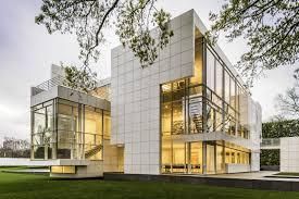 100 Richard Meier Homes Rachofsky House Richard Meier Google Search Richard Meier