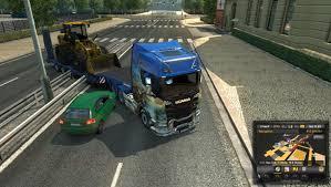 Euro Truck Simulator 3 Gezginler - Historischer-hafen.info