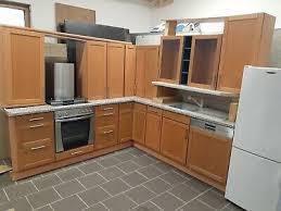 küchenzeile gebraucht ikea eur 200 00 picclick de