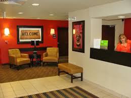 condo hotel esa somerset franklin nj booking com