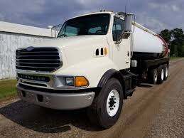 2004 Sterling LT8500 (#66401) | Classified Ads, Equipment For | Pumper Northside Ford Truck Sales Inc Dealership In Portland Or Used 2008 Sterling Acterra Denver Co Sweet Diesel Sterling Pickup Truck Youtube For Sale Tawatertruck Water 2fzhazcv16av38637 2006 L9500 9500 Poctracom Services Barrie Complete B Is L Series Wikipedia Archives Cassone And Equipment Dump Trucks Equipmenttradercom More At Er Details 2001 M7500 Single Axle For Sale By
