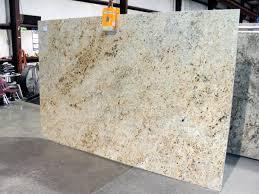 gold granite slab 3535