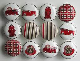 Pottery Barn Fire Truck Bedding Engine Toddler Firefighter Wall ... Fire Truck Coloring Sheets Printable Archives Pricegenieco New Bedroom Round Crib Bedding Dinosaur Baby Room Engine Page Pages Bunk Bed Gotofine Led Lighted Vanity Mirror Rescue Cake Topper Walmartcom For Toddler Sets Boys Elmo Kidkraft 86 Heroes Police Car Cotton Toddlercrib Set Kidkraft New Red Moving Co Fire Truck 6pc Twin Quilt Pillows Delightful 12 Letter F Is Paper Crafts