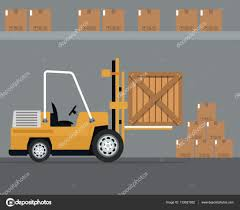 Truck Forklift Warehouse Machine Work Cardborad Boxes — Stock Vector ... A Pickup Truck Drives To Warehouse By Customtshirts Spreadshirt Lots Of Cool Details On The Orange Pickup Truck Seen At 2016 Parts And Delivery Altruck Intertional Hg P407a 110 24g 4wd Rc Car Kit For Yato Metal 4x4 The Different Kind Company A Car 100 Amazing Photos Pexels Free Stock Home East Coast Distribution Corp Ford Restart Production F150 Super Duty After Fire Fortune Running Boards Nerf Bars We Make It Easy Volkswagen Amarok A33 Diesel Dcab Pick Up Trendline 30 V6 Tdi 163