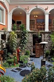 Hotel Patio Andaluz Tripadvisor by Hotel Patio Andaluz Updated 2017 Reviews U0026 Price Comparison