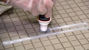Steam Mop For Tile And Grout by Testing Steam Mops